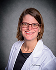 Amy W. Amara, MD, PhD