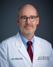 Paul R. Atchison, MD