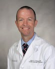 Marc G. Cribbs, MD