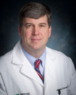 James E. Davies Jr., MD