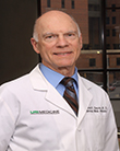 Richard O. Davis, MD