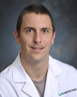 Matthew C. DeLaney, MD