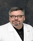 Reed A. Dimmitt, MD, MSPH