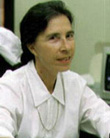 Eva V. Dubovsky, MD, PhD