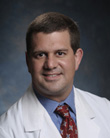 Andrew R. Edwards, MD