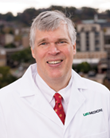 Richard M. Feist, MD