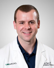 J. Tyler Fuqua, MD