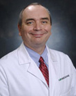 David S. Geldmacher, MD