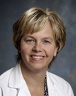 Sonya Heath, MD