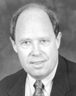 Edward W. Hook III, MD