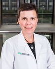 Kimberly Hoover, MD