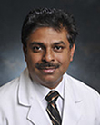 Rojymon Jacob, MD