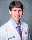 Michael D. Johnson, MD