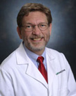 Walter H. Johnson Jr., MD