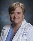 Virginia A. Karle, MD