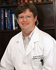 David M. Kitchens, MD