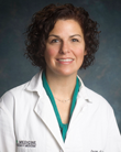 Lauren A. Walter, MD