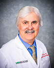 Victor W. Mark, MD