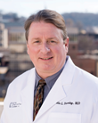 Martin L. Thomley, MD
