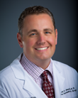 David C. Mauchley, MD