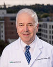 Cecil James McCollum, MD