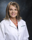 Stephanie Morris, MD