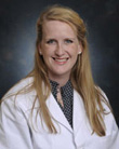 Ashley C. Nichols, MD