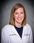 Kathlyn Kruger Powell, DMD, MD