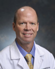 Richard D. Stahl, MD