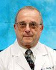 Edwin A. Rutsky, MD