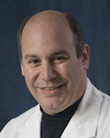 Michael S. Saag, MD