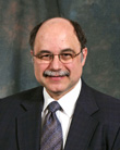 Harry W. Schroeder Jr., MD