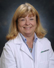 Jane R. Schwebke, MD
