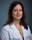 Angela H. Shapshak, MD