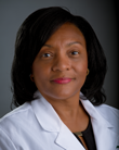 Sharon A. Spencer, MD