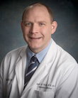 Keith M. Swetz, MD