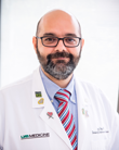 Jose' A. Tallaj, MD