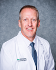 Steven M. Theiss, MD