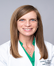 Carissa Thomas, MD