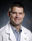 Jarred J. Thomas, MD