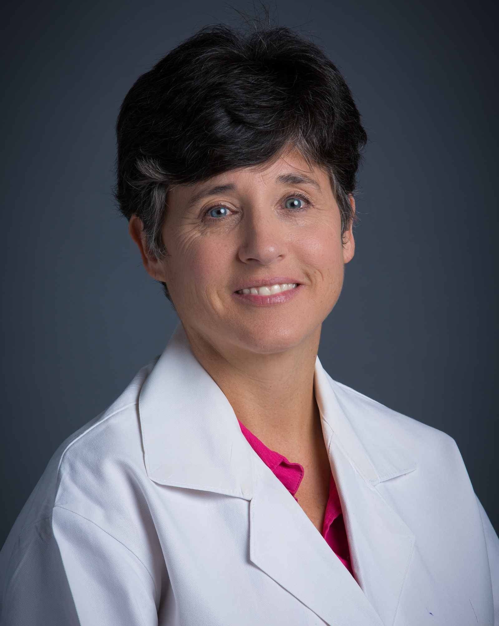 Linda B. Thompson, MD