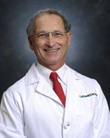 Edgar S. Underwood, MD