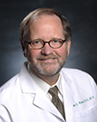 Peter D. Waite, MD, DDS, MPH