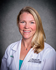 Amy H. Warriner, MD
