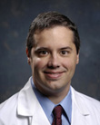 Christopher D. Willey, MD, PhD