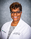 Tracey S. Wilson, MD