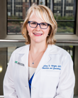 Ashley D. Wright, MD