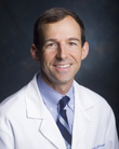 James M. Johnston Jr., MD
