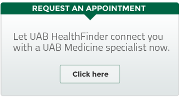 Click to Complete the Request an Appointment Form
