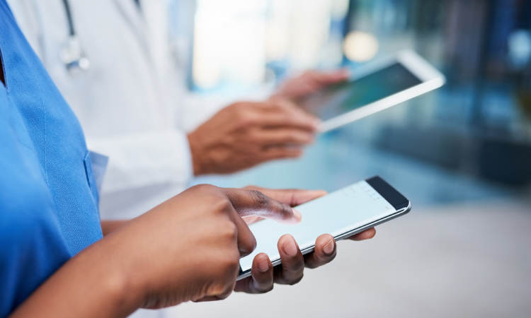 5 Things to Know about UAB Medicine Social Media